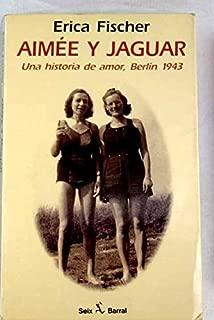 AIMEE Y JAGUAR: UNA HISTORIA DE AMOR, BERLIN 1943