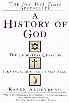 Best the history of god Reviews