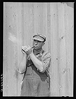HistoricalFindings Photo: Kimberly Farm,Iowa,Jasper County,IA,Farm Security Administration,1939,FSA,4