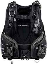 Oceanic Atmos, Black