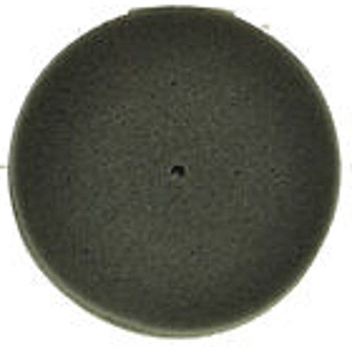 Compact Tristar EXL, MG1, MG2 Series Vacuum Foam Motor Filter Part # 70207 by Generic