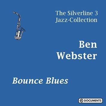 Bounce Blues