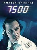 7500 (字幕版) [Ultra HD]