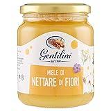 Gentilini Miele Millefiori - 500 gr