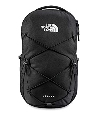 The North Face Jester, TNF Black, OS