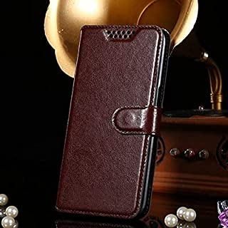 Flip Cases - For Vivo iQOO Z1x Z1 U1 U1x 3 5 Y73s Y70s 51s Y50 Y30 Y20 Y1s V20 SE Case Protection Stand Style Leather Flip...