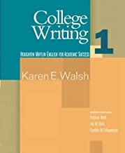 Best houghton college textbooks Reviews