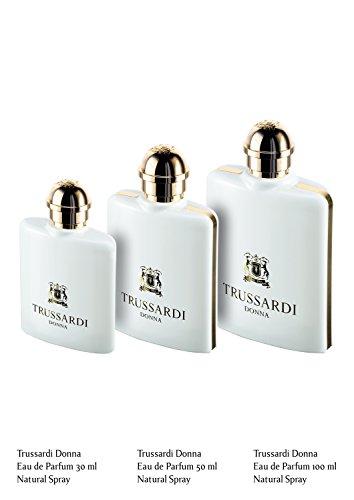 Trussardi Donna Trussardi 2011 Eau de Parfum 30ml Spray