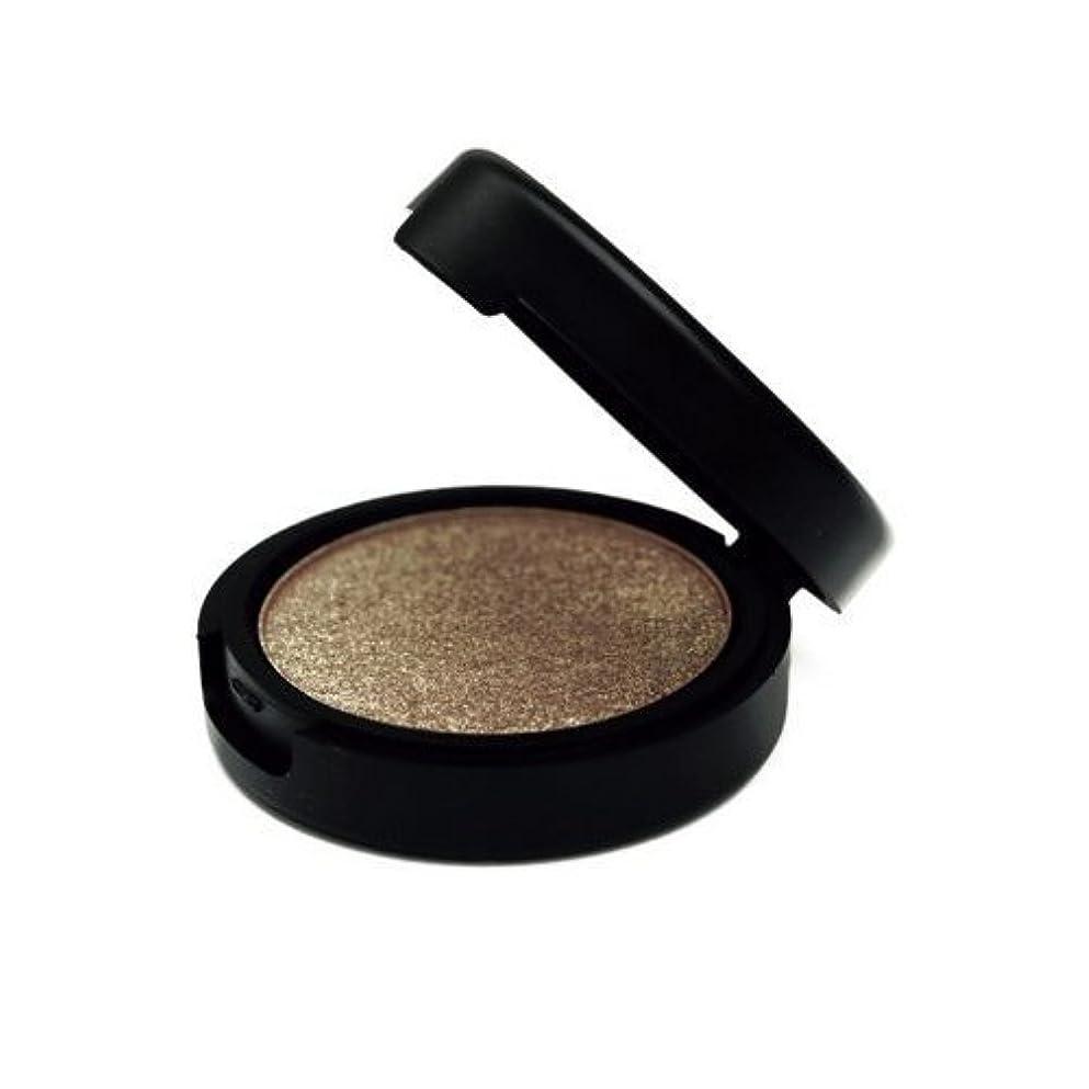 反対に防止忘れっぽいStyle Nanda 3 Concept Eyes - One Color Shadow - Sparkling