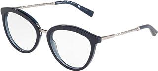 Tiffany 2173 8191 - Oculos de Grau