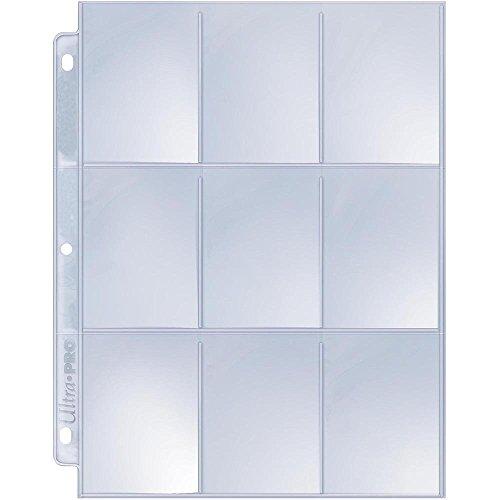 Memorabilia Display & Storage