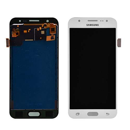 Samsung Galaxy J5 SM-J500F weiß/white Display-Modul + Digitizer GH97-17667A