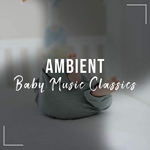 Loopable Music Therapy & Baby Music Experience