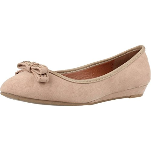 Xti Zapatos Bailarina Mujer 73629 Mujer Blanco 37