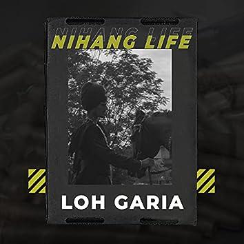 Nihang Life