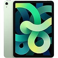 """Apple iPad Air 10.9"""" 256GB Wi-Fi Tablet"""