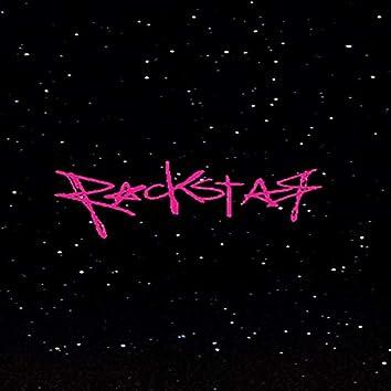 Rockstar (feat. Nascar)