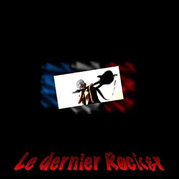 Le dernier Rocker