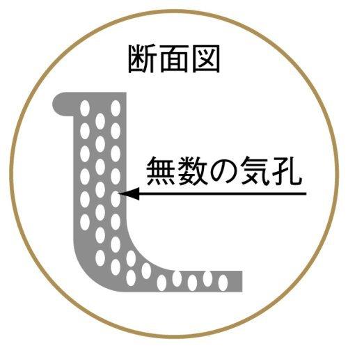 ネギ 保存 : 有田焼 保存容器 ニューねぎっ庫キャセロール 260cc グリーン S-18G Japanese Green onion storage container New Ceramics/Size(cm) 10.2x10.2x6