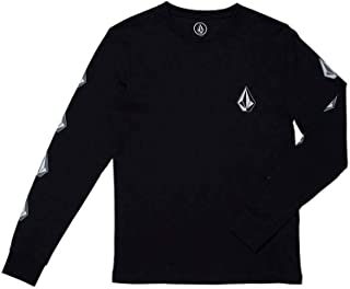 Volcom Deadly Stone Bsc Long Sleeve T-Shirt