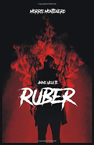 Anime Velate Ruber