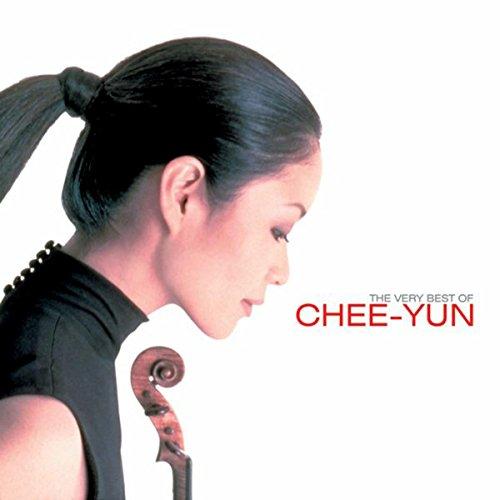 Sonata for Violin and Piano: III. Finale; Très animé [feat. Akira Eguchi]