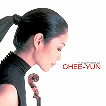 The Very Best of Chee Yun