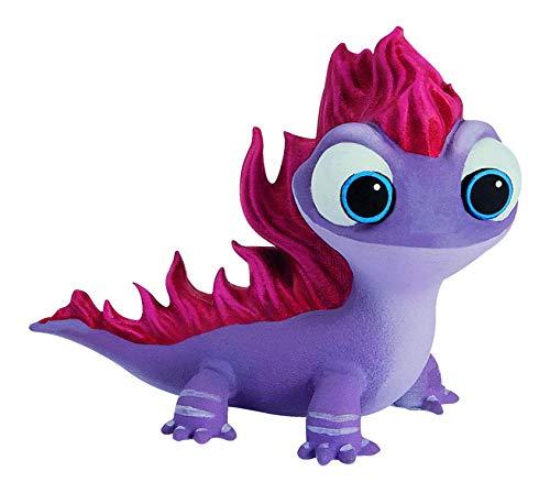 BU BULLYLAND 13515 WD Frozen 2 Salamander