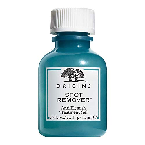 Origins Spot Remover Anti Blemish Treatment Gel - 10ml/0.3oz by Origins