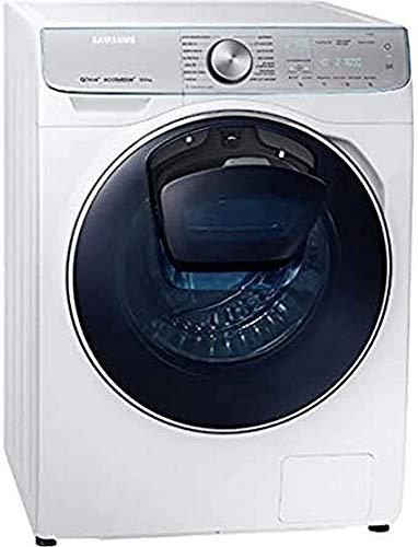 lavadora-10-kg-samsung-a-ww10m86gnoaec