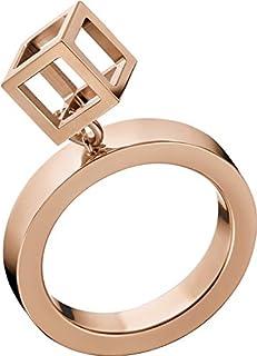 Calvin Klein Daring Ring For women