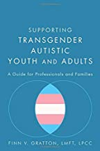 counselling for autistic adults