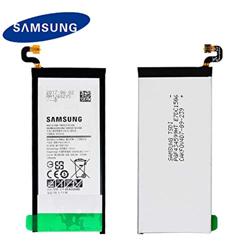 Samsung Galaxy S6 Edge Plus G928F Akku Batterie EB-BG928ABE GH43-04526A