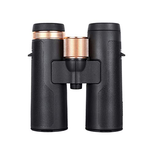 Best Deals! Binoculars, high Power ED HD Astronomical Auxiliary Telescope/Concert nitrogen-Filled an...