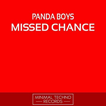 Missed Chance