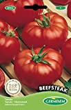 Germisem Beefsteak Semillas de Tomate 1
