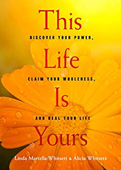 Best this is your life Reviews