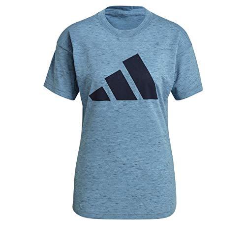 adidas Camiseta Modelo W Win 2.0 tee Marca