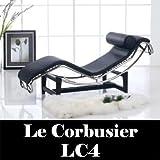 41shS09yhGL. SL160  - オススメの高級椅子ブランド9選!用途に合ったものを選ぼう!