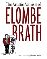 The Artistic Activism of Elombe Brath