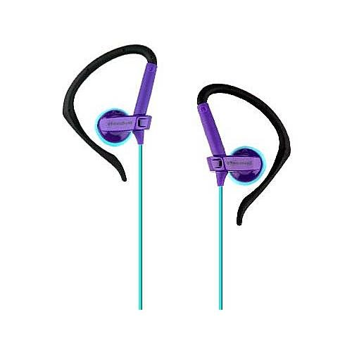 2010 Skullcandy Chops Ear Buds
