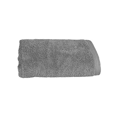 Sensei La Maison du Coton Drap de Bain 450gr/m² Basic Plus