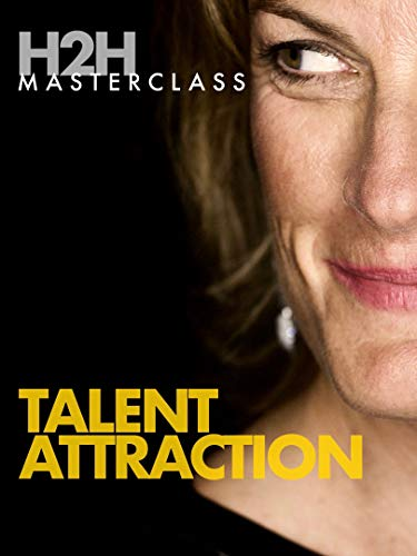H2H Masterclass | Talent Attraction (German Limited Edition) [OV]