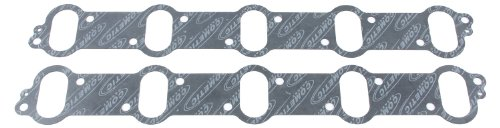 Cometic C5827-039 Intake Gasket Set