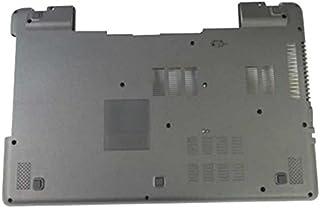 Acer 60.ML9N2.002 Bottom case refacción para notebook - Componente para ordenador portátil (Bottom case, Acer, Negro, Aspi...