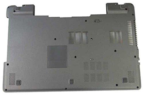 Acer 60.ML9N2.002 Bottom Case - Additional Laptop Components (Bottom Case, Acer, Aspire E1-571, E1-571G)