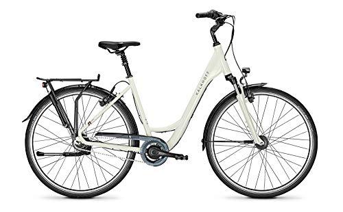 Kalkhoff Agattu 8R HS Trekking Fahrrad 2020 (28