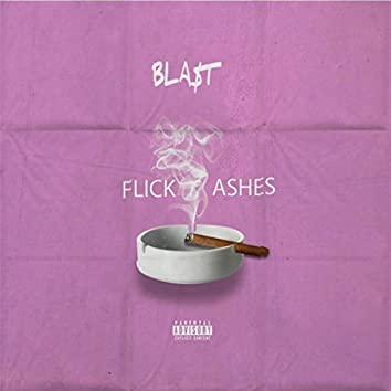 Flick Ashes