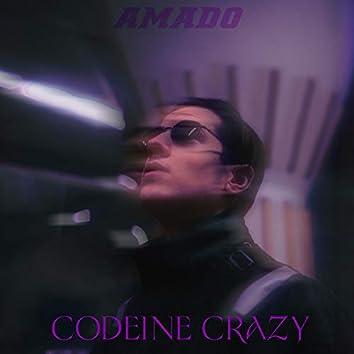 Codeine Crazy