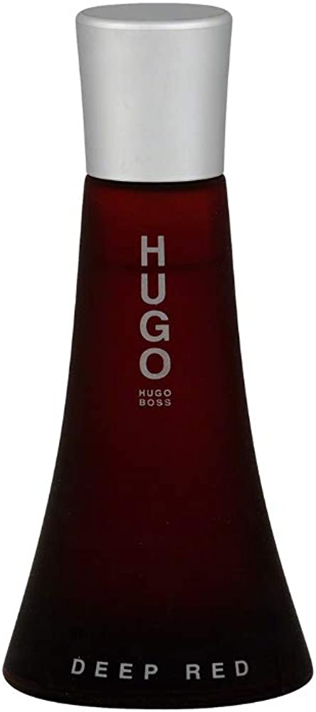 Hugo boss,chantecaille pyrite es refill,eau de parfum per donna, 50 ml 0737052683522